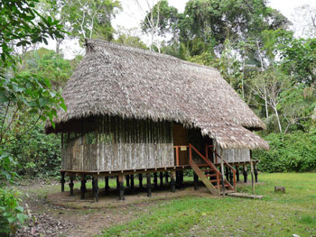 casa-matsiguenka-manu-amazon-lodge-peru